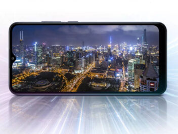 Samsung Galaxy A02s Mega Pack Lidl