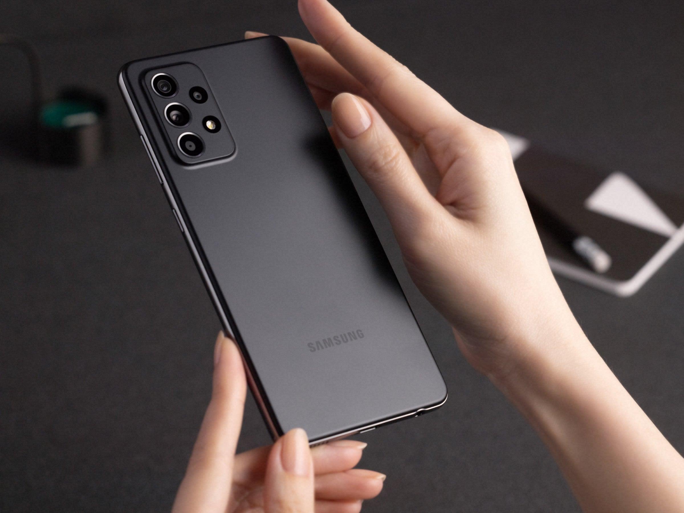 Handy Des Jahres 2021