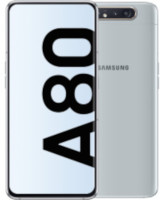 Samsung Galaxy 80