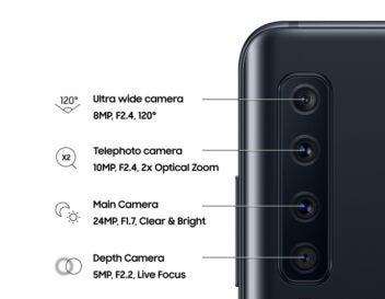 samsung-galaxy-a9-kamera