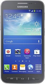 Samsung Galaxy Core Advance Datenblatt - Foto des Samsung Galaxy Core Advance