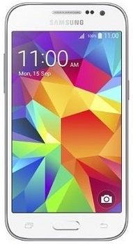 Samsung Galaxy Core Prime Datenblatt - Foto des Samsung Galaxy Core Prime