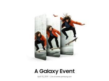 Samsung stellt neue Galaxy-A-Modell vor