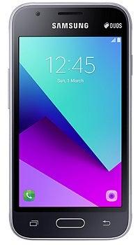 Samsung Galaxy J1 Mini Prime 2016 Duos