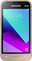 Samsung Galaxy J1 Mini Prime 2016