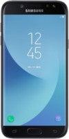 Samsung Galaxy J5 (2017) Handy unter 200 Euro