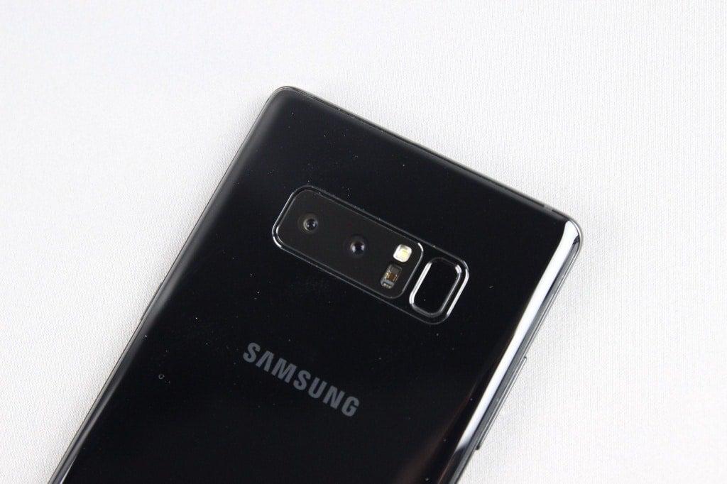 Media Markt Frühshoppen Das Taugt Das Angebote Des Galaxy Note 8