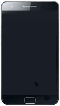 Samsung Galaxy Q