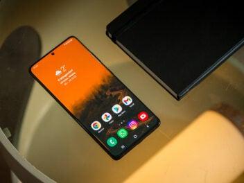 Jetzt kommt es knüppeldick: Xiaomi besser als Samsung, doch es gibt ein Problem