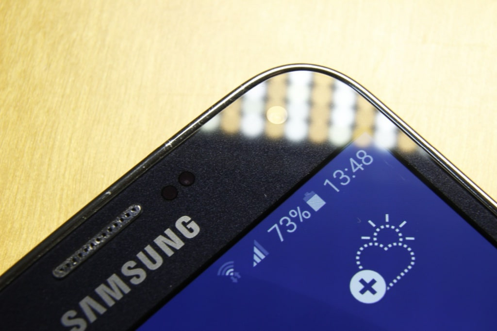 how to install samsung firmware galaxy s5 neo