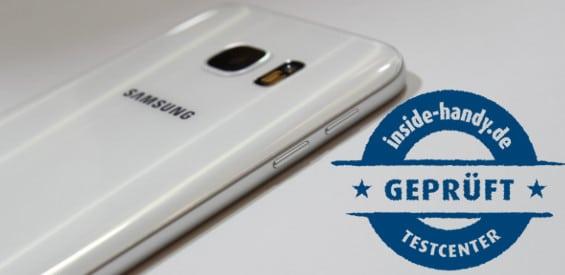 Mediamarkt Frühshoppen Samsung Galaxy S7 Zum Aktionspreis