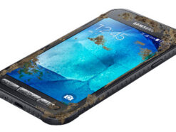 Samsung Galaxy Xcover 3 Outdoor-Smartphone