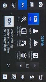 Samsung I8910 HD 8GB