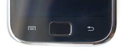 Samsung I9000 Galaxy S 8GB