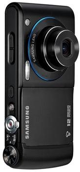 Samsung M8920 Datenblatt - Foto des Samsung M8920