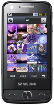 Samsung Pixon12 Datenblatt - Foto des Samsung Pixon12
