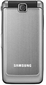 Samsung S3600