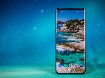 Samsung-Schreck? So will dieser Smartphone-Hersteller am 23. März die Welt in Staunen versetzen