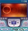 Samsung SGH-D600 - Mediaplayer
