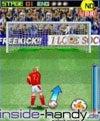 Samsung SGH-D600 - Spiel