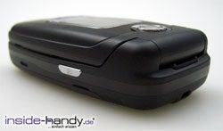 Samsung SGH-E730 -