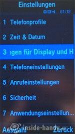 Samsung SGH-F490