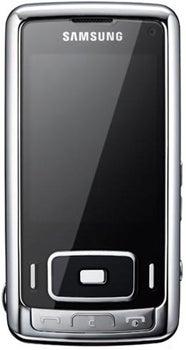 Samsung SGH-G800 Datenblatt - Foto des Samsung SGH-G800
