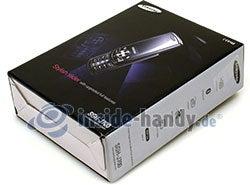 Samsung SGH-J700