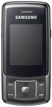 Samsung SGH-M620