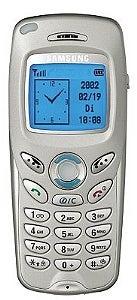 Samsung SGH-N500 Datenblatt - Foto des Samsung SGH-N500