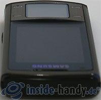 Samsung SGH-U900 Soul