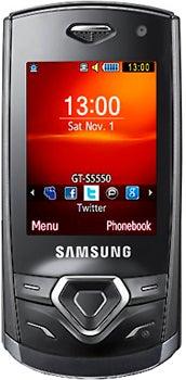 Samsung Shark2