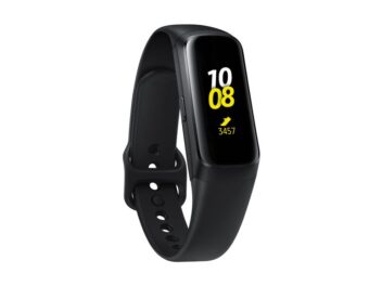 Samsung Fitnesstracker