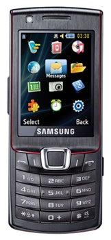 Samsung UltraClassic