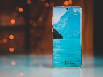 Samsung, Xiaomi oder Apple? Vielen ist es egal