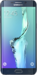 Samsung Galaxy S6 Edge Plus Front
