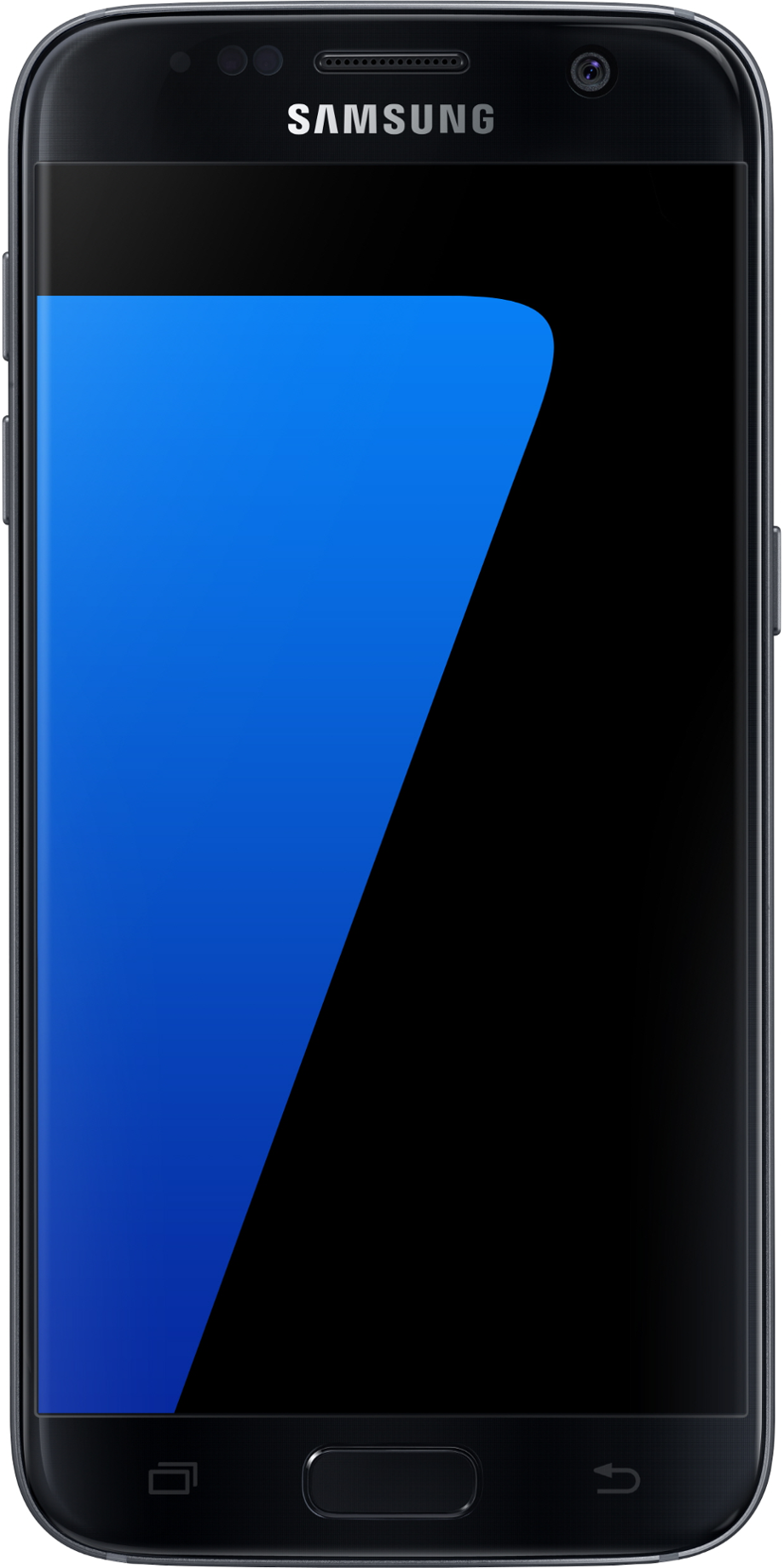 Samsung Galaxy S7 Front