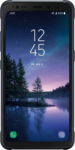 Samsung Galaxy S8 Active Front