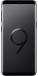 Samsung Galaxy S9 Front