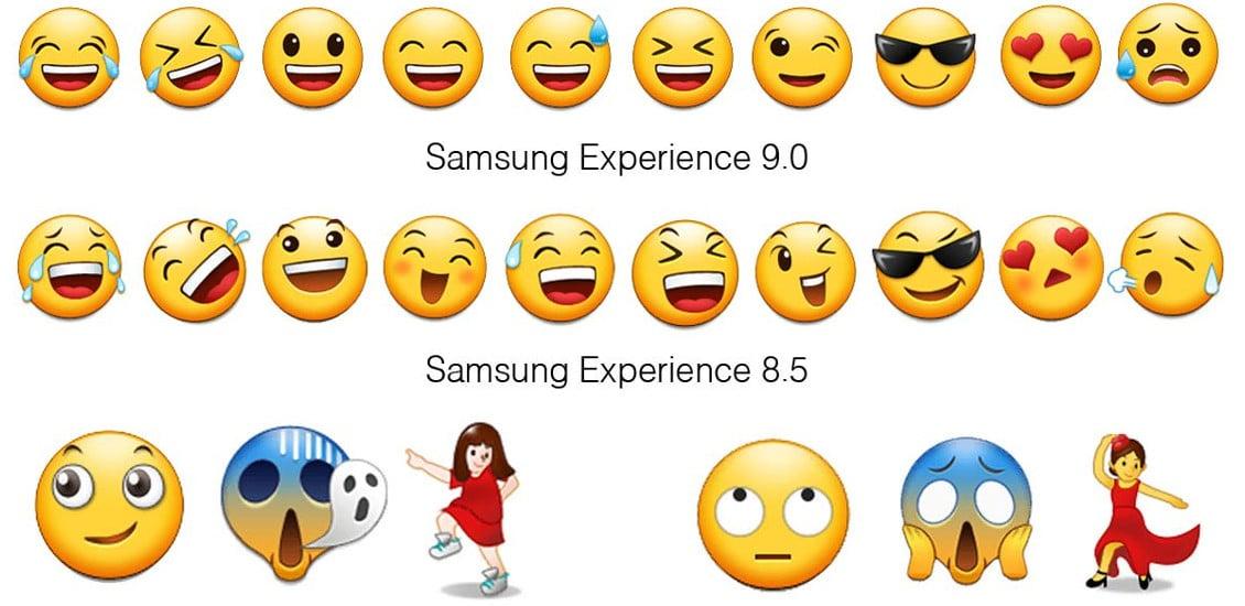 whatsapp emoji bedeutung liste deutsch