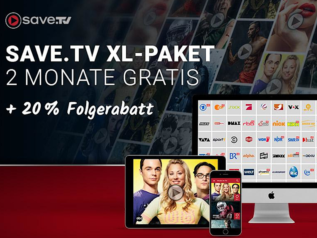 save-TV