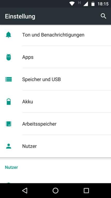 Sd Karte Als Internen Speicher Formatieren Android 7.Micro Sd Karte Optimieren Mehr Platz Auf Dem Smartphone