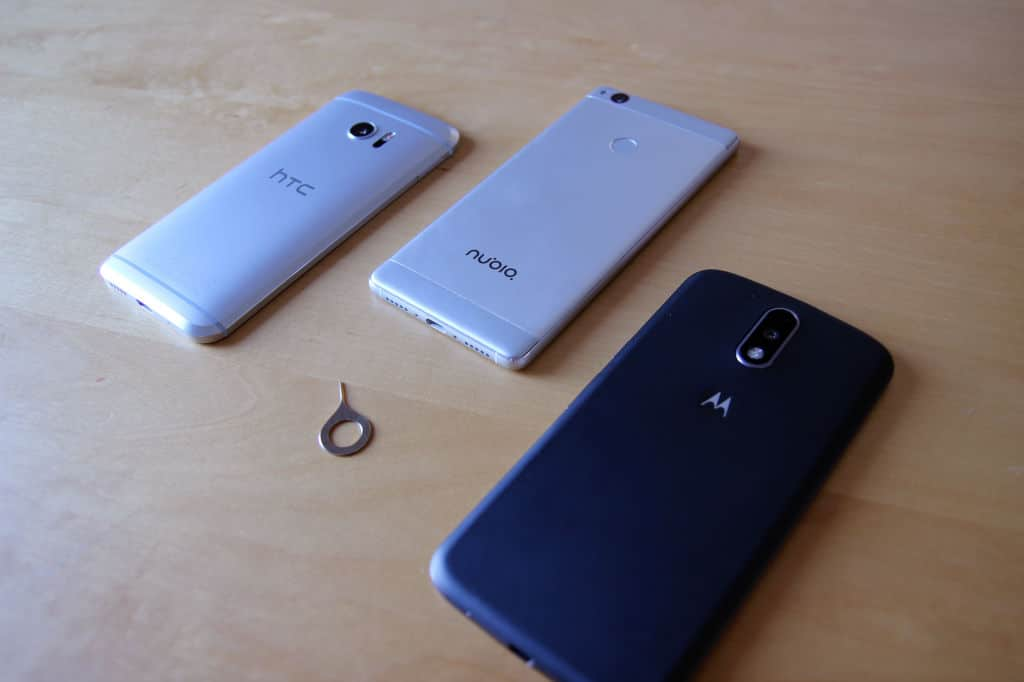 Huawei P10 Sim Karte Einsetzen.Micro Sd Karte Optimieren Mehr Platz Auf Dem Smartphone