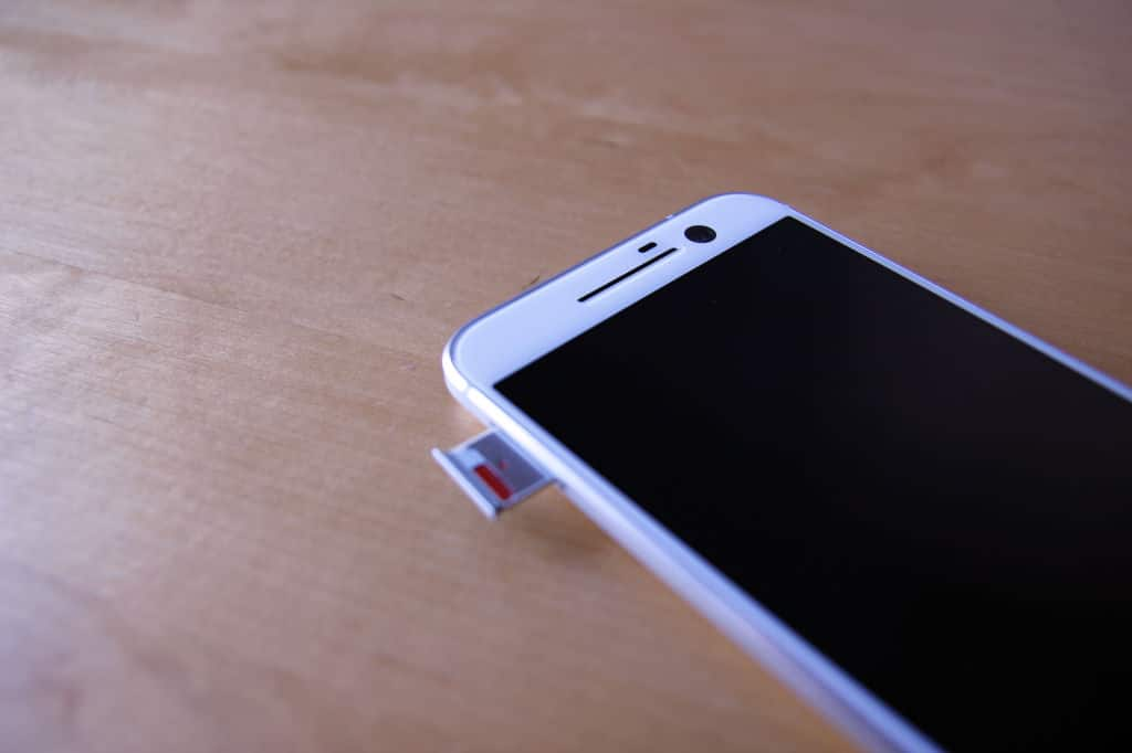 Samsung J5 Sd Karte Als Interner Speicher.Micro Sd Karte Optimieren Mehr Platz Auf Dem Smartphone