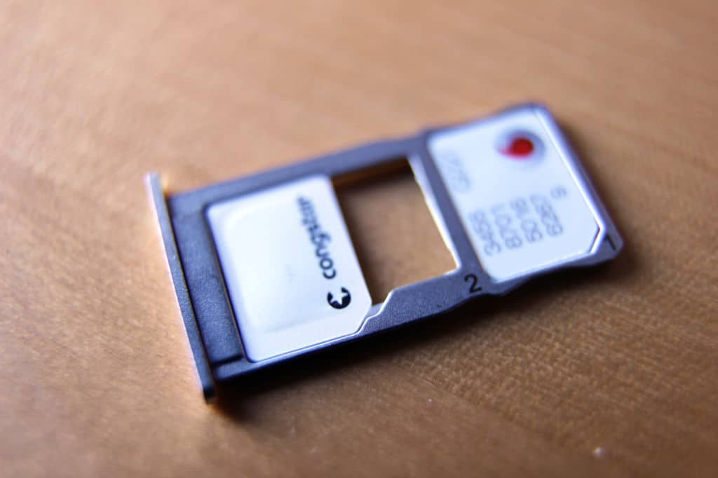 Sd Karte Als Standardspeicher Einstellen.Micro Sd Karte Optimieren Mehr Platz Auf Dem Smartphone