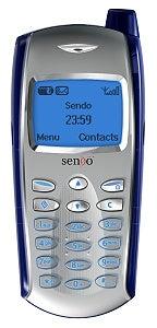 Sendo J530