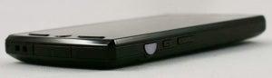 Sharp Aquos Phone SH-80F