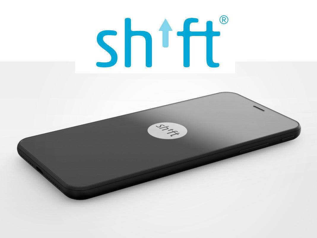 Shift6mq