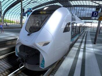 Der Mireo von Siemens