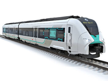 Siemens Mireo Plus H